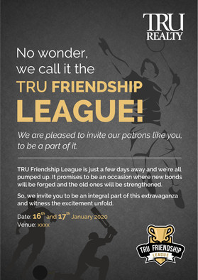 Friendship Cup Invitation_MAILER.jpg
