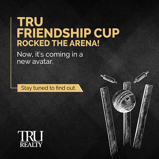 Friendship Cup Teaser_1.jpg