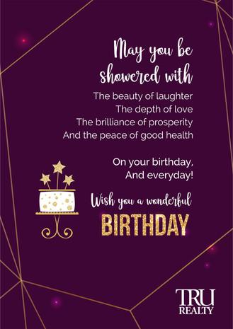 Birthday_emailer