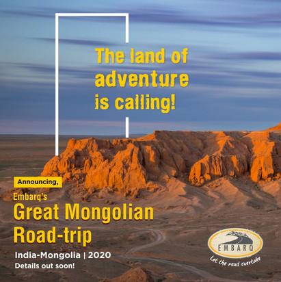 Mongolia option 2.jpg