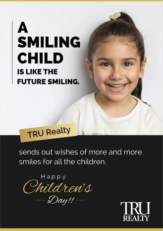 Children's Day_emailer