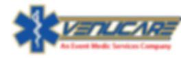 VSA2.jpg