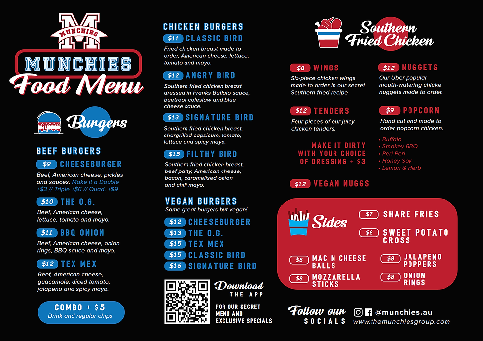 Munchies Menu (Front Page).png