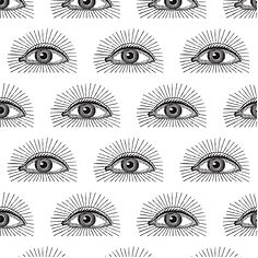 eyepattern copy.jpg