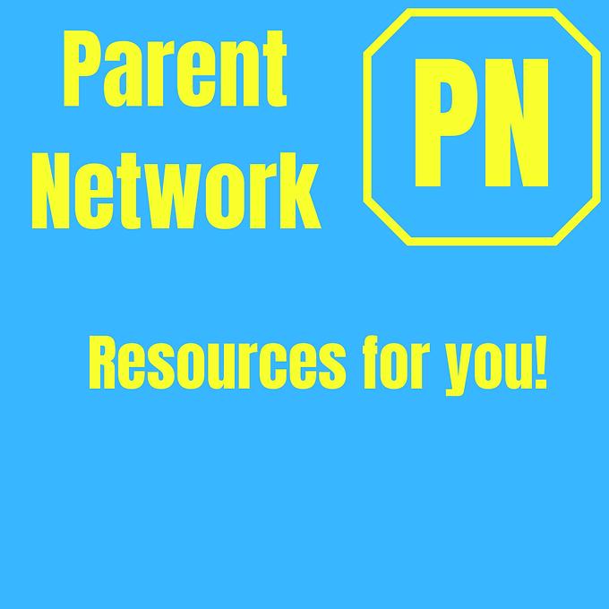 PN (1).png