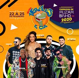 Carnaval 2020.png