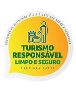 turismoresponsavel_vt.jpg