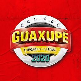 Expoagro_2020_onde_ficar.jpg