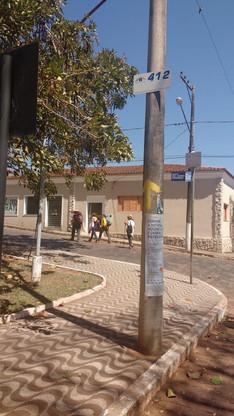 14_Caminho_da_Fé_Big_Hotel_Guaxupé.jpg