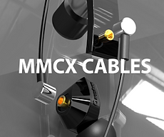 MMCX Cable