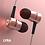 Thumbnail: Lyra
