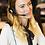 Thumbnail: Series 910 Professional Grade Call Center Headset