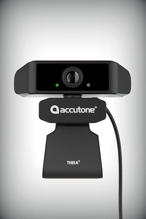 Theia Webcam