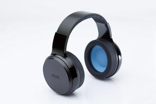 OSSIC X - 3D Audio