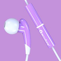 Aquarius_purple2