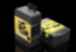 Gemini Packaging