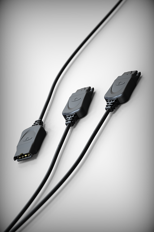Y-Cord Training Cable