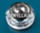 Beryllium Loudspeaker