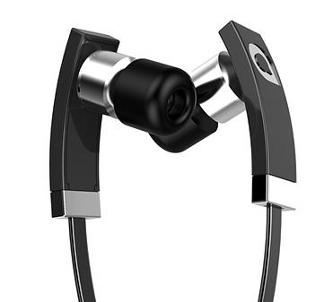 Pisces Headphone