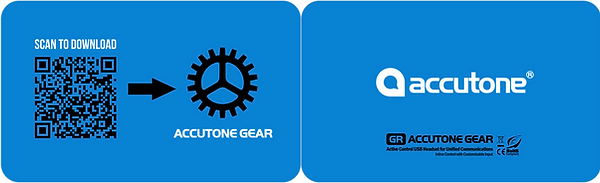 Accutone Gear Graphics.png