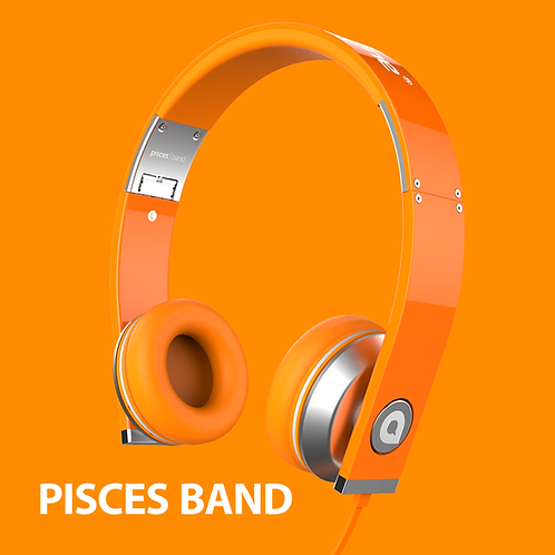 Pisces Band