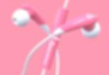 Pink Aquarius