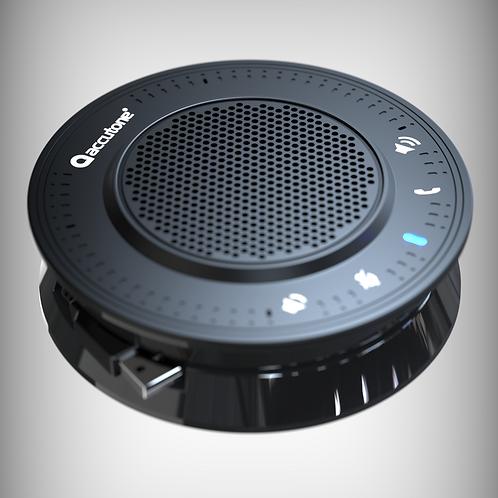 R1M Speakerphone for Skype for Business