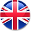 UK English