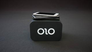 OLO - 3D Printer