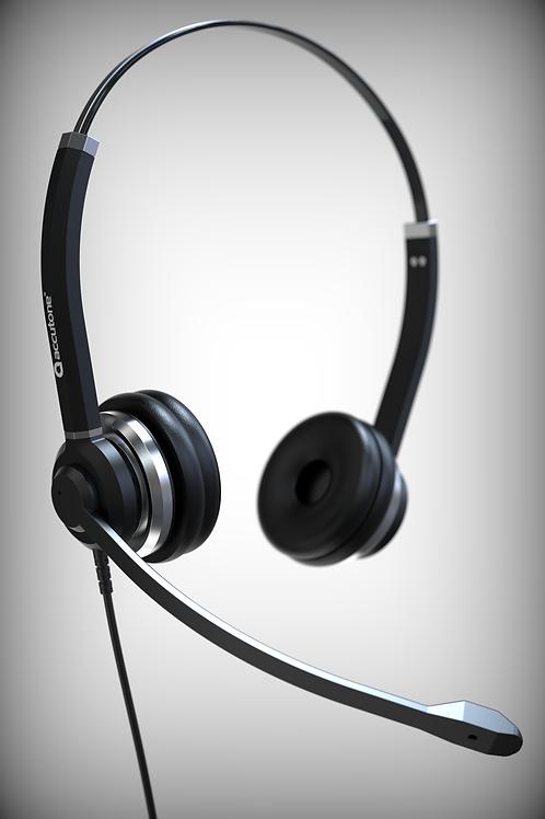 1010 Pro NC Active Noise Canceling Headset