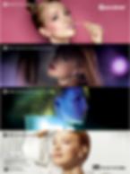 Accutone Ad Version 4 Girls