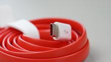 Future of USB: Type-C
