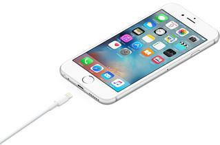 Apple Kills 3.5mm