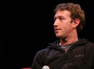 Facebook TV: A New Era?