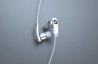Hybrid Loudspeakers Design
