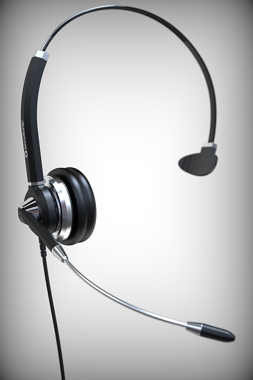 Series 1010 Premium-Grade Headset