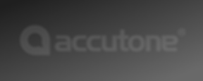 Go to Aquarius Page
