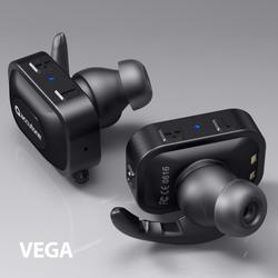 Vega_info_big
