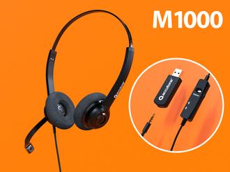 M1000 Series