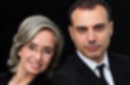 Carles & Sofia_sm.jpg