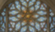 rose_window_of_sainte-chapelle_de_vincen