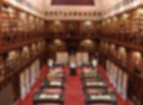 biblioteki.jpg