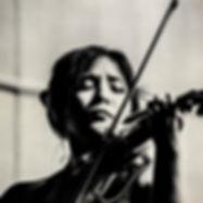 Ayako Tanabe.jpg