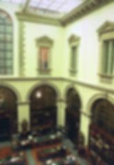 biblioteki (2).jpg
