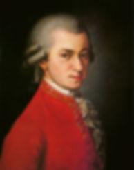 портрет Моцартаsm.jpg