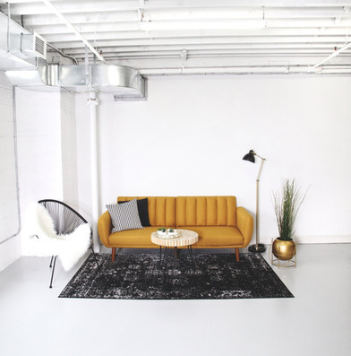 SHVRK Studio