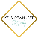 Kelsi Dewhurst Photography - Gold Box_Mi