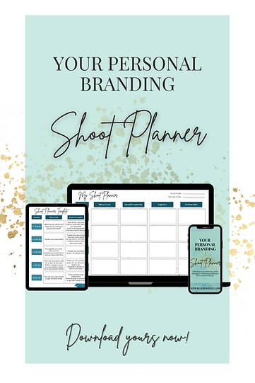 Shoot Planner Blog Graphic.png