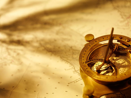 Compass large.jpg