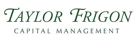 TFCM Master Logo resized.jpg